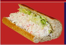 USA Subs a franchise opportunity from Franchise Genius