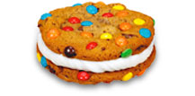 Great American Cookie Company a franchise opportunity from Franchise Genius