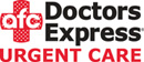 AFC / Doctors Express Franchise Opportunity