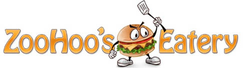 ZooHoo's Eatery a franchise opportunity from Franchise Genius