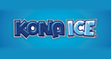 Kona Ice Franchise Opportunity
