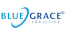 BlueGrace Logistics Franchise Opportunity