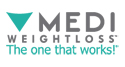 Medi-Weightloss Franchise Opportunity