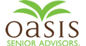 Oasis Senior Advisors Franchise Opportunity