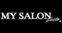 My Salon Suite Franchise Opportunity