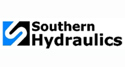 Southern Hydraulics Mobile Franchise Opportunity