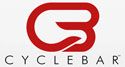 CycleBar Franchise Opportunity