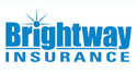 Brightway Insurance Franchise Opportunity