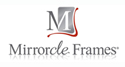Mirrorcle Frames Franchise Opportunity