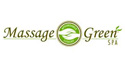 Massage Green Spa Franchise Opportunity