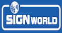 Sign World Franchise Opportunity