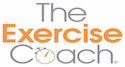 The Exercise Coach Franchise Opportunity