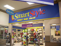 SmartStyle Hair Salons a franchise opportunity from Franchise Genius