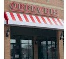 Oberweis Ice Cream and Dairy Stores a franchise opportunity from Franchise Genius