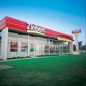 Ziebart International Corporation a franchise opportunity from Franchise Genius