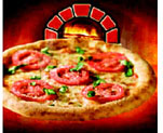 Redbrick Pizza a franchise opportunity from Franchise Genius