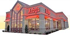 Arby's a franchise opportunity from Franchise Genius