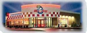 Big Boy Restaurants a franchise opportunity from Franchise Genius