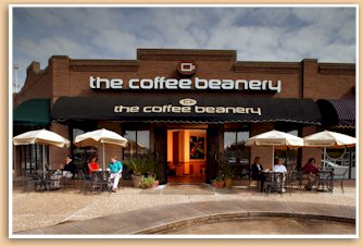 The Coffee Beanery a franchise opportunity from Franchise Genius
