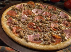 Gatti's Pizza a franchise opportunity from Franchise Genius