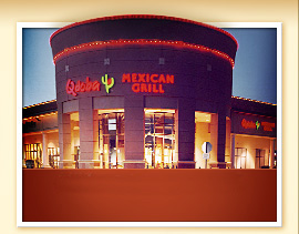 Qdoba Mexican Grill a franchise opportunity from Franchise Genius