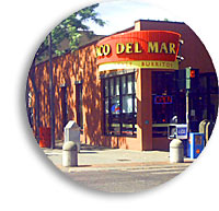 Taco Del Mar a franchise opportunity from Franchise Genius
