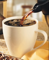 Gloria Jean's Coffees a franchise opportunity from Franchise Genius