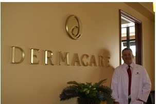 Dermacare Laser & Skin Care Clinics a franchise opportunity from Franchise Genius