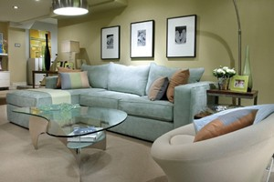 Norwalk the Furniture Idea a franchise opportunity from Franchise Genius