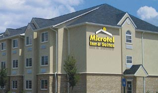 Microtel Inns & Suites a franchise opportunity from Franchise Genius