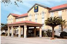 Sleep Inn & Suites a franchise opportunity from Franchise Genius