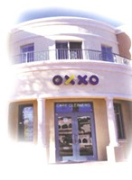OXXO Care Cleaners a franchise opportunity from Franchise Genius