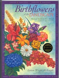 Birthflowers.com a franchise opportunity from Franchise Genius